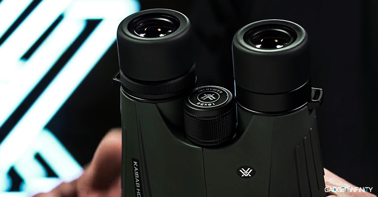 Best Binoculars for Long Distance Buying Guide