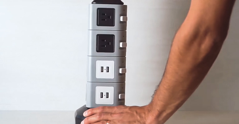 best power strip with usb Buying Guide