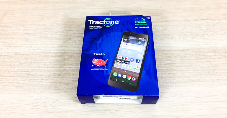 Best TracFone Phones Buying Guide