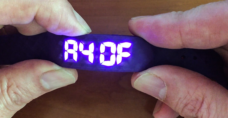 Best Vibrating Alarm Watch Buying Guide