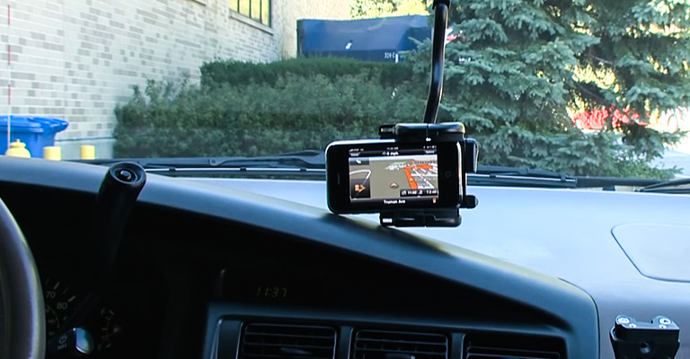 Best Voice Activated GPS Buying Guide