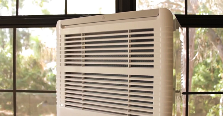 How to Spot the Best Dehumidifier for Basement