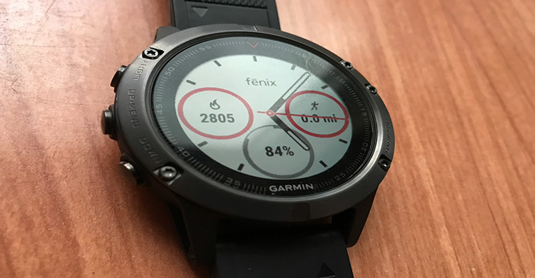 Best GPS Watch for Cycling Review