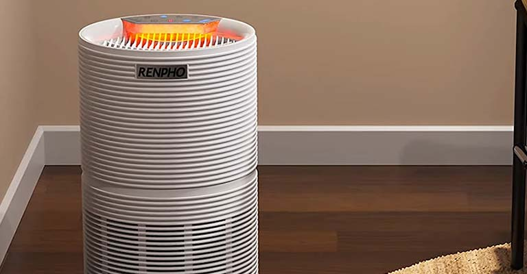 What Can We Do to Improve Indoor Air Quality