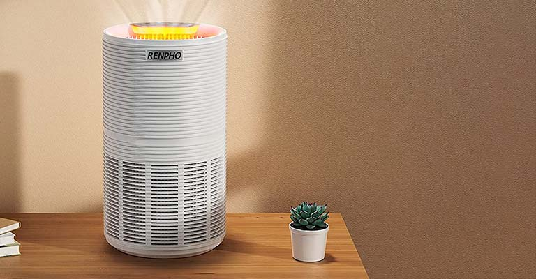 Which Air Purifiers Should We Stay Away From